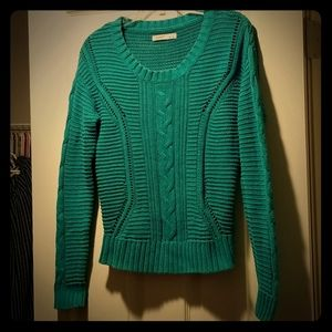 Old Navy Size M Sweater